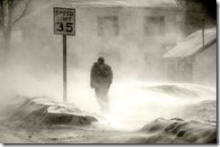 March_2007_Snowstorm
