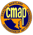 CMAP_Meatball