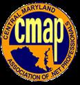 CMAP_Meatball