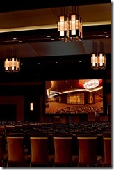 Large~St._Charles,_MO~Conference_Center_Theater_Style