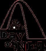 STLDODN_logo